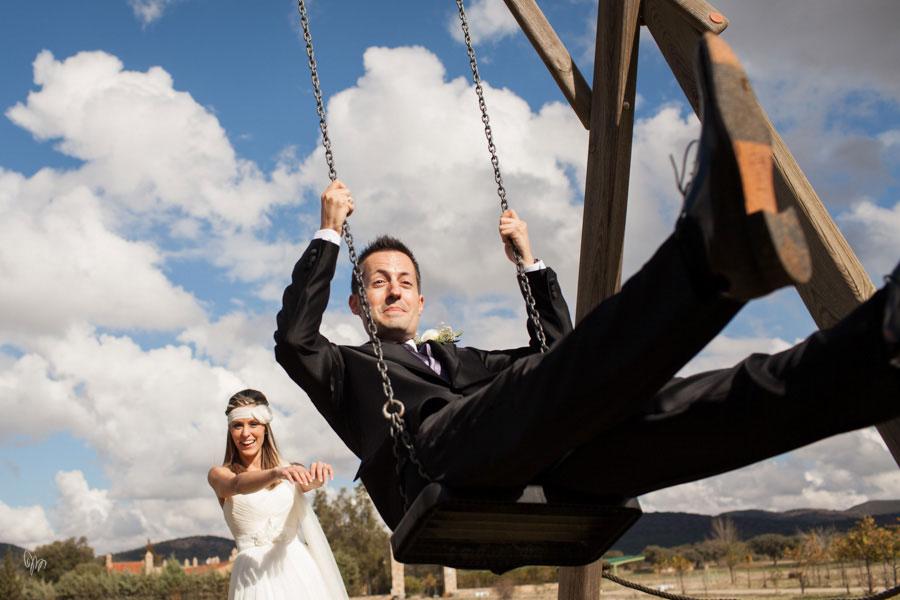 fotografo-bodas-nano-gallego-badajoz-soraya-ymiguel-0641
