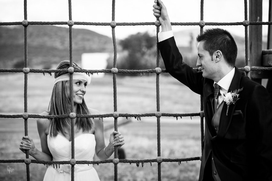 fotografo-bodas-nano-gallego-badajoz-soraya-ymiguel-0676