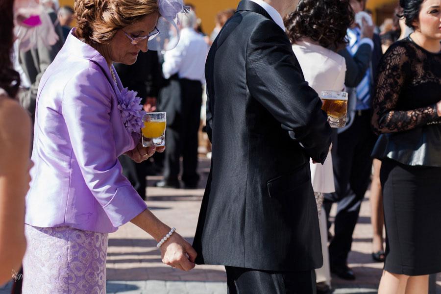 fotografo-bodas-nano-gallego-badajoz-soraya-ymiguel-0697
