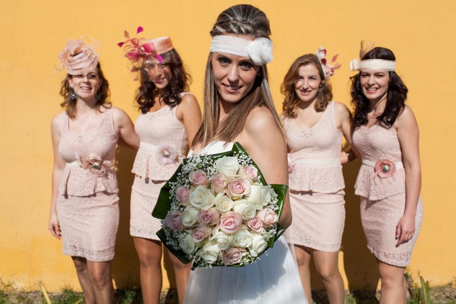 fotografo-bodas-nano-gallego-badajoz-soraya-ymiguel-0711