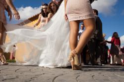 fotografo-bodas-nano-gallego-badajoz-soraya-ymiguel-0733