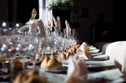 fotografo-bodas-nano-gallego-badajoz-soraya-ymiguel-0788