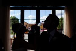 fotografo-bodas-nano-gallego-badajoz-soraya-ymiguel-0820