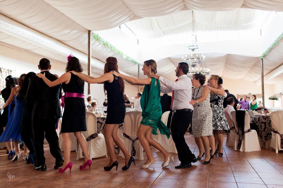 fotografo-bodas-nano-gallego-badajoz-soraya-ymiguel-0846