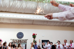 fotografo-bodas-nano-gallego-badajoz-soraya-ymiguel-0863