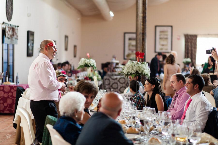 fotografo-bodas-nano-gallego-badajoz-soraya-ymiguel-0927