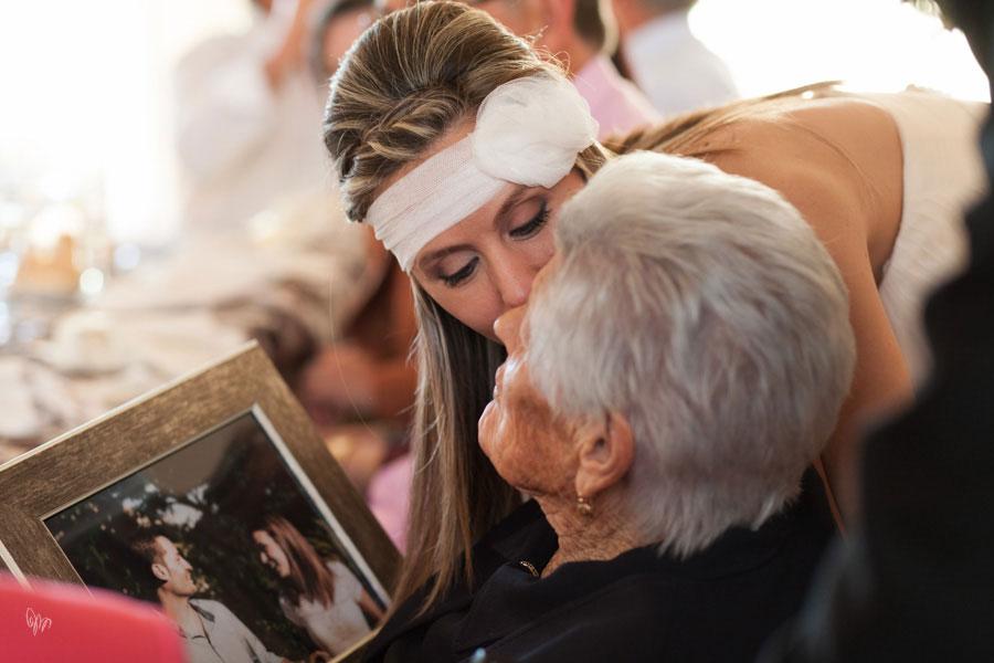fotografo-bodas-nano-gallego-badajoz-soraya-ymiguel-0967