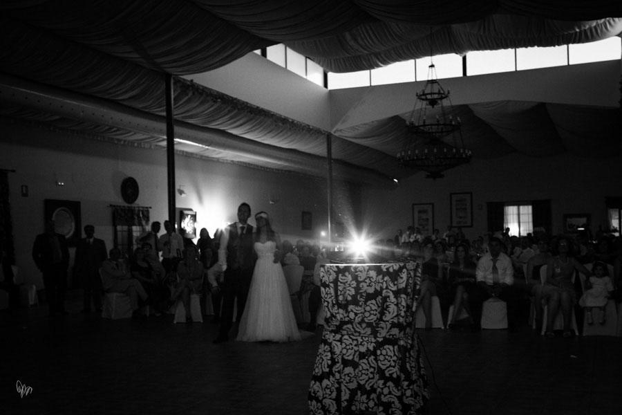 fotografo-bodas-nano-gallego-badajoz-soraya-ymiguel-1125