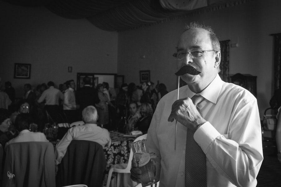 fotografo-bodas-nano-gallego-badajoz-soraya-ymiguel-1215