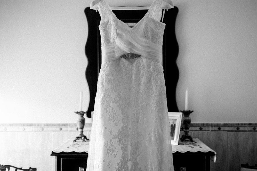 fotografo-bodas-nano-gallego-villanueva-cris-y-francis-0058