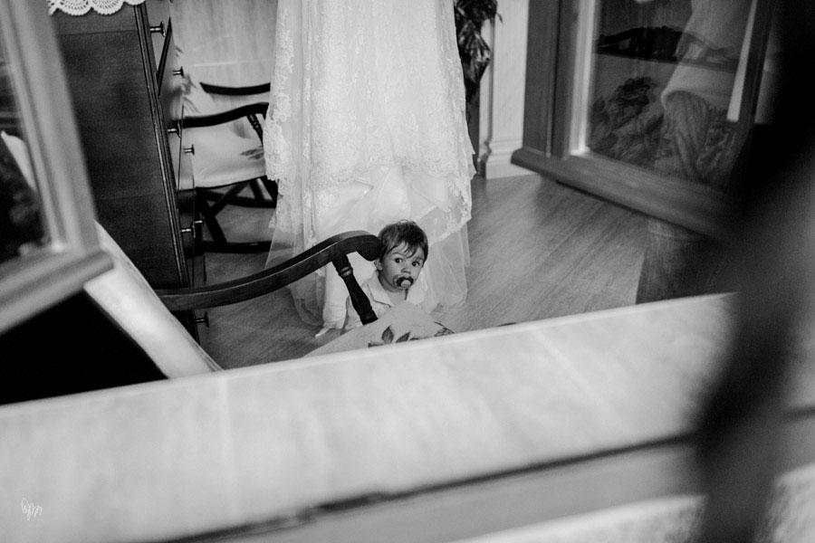 fotografo-bodas-nano-gallego-villanueva-cris-y-francis-0060