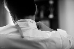 fotografo-bodas-nano-gallego-villanueva-cris-y-francis-0076