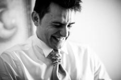 fotografo-bodas-nano-gallego-villanueva-cris-y-francis-0080