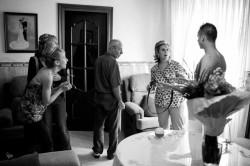 fotografo-bodas-nano-gallego-villanueva-cris-y-francis-0121
