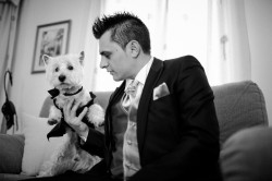 fotografo-bodas-nano-gallego-villanueva-cris-y-francis-0124
