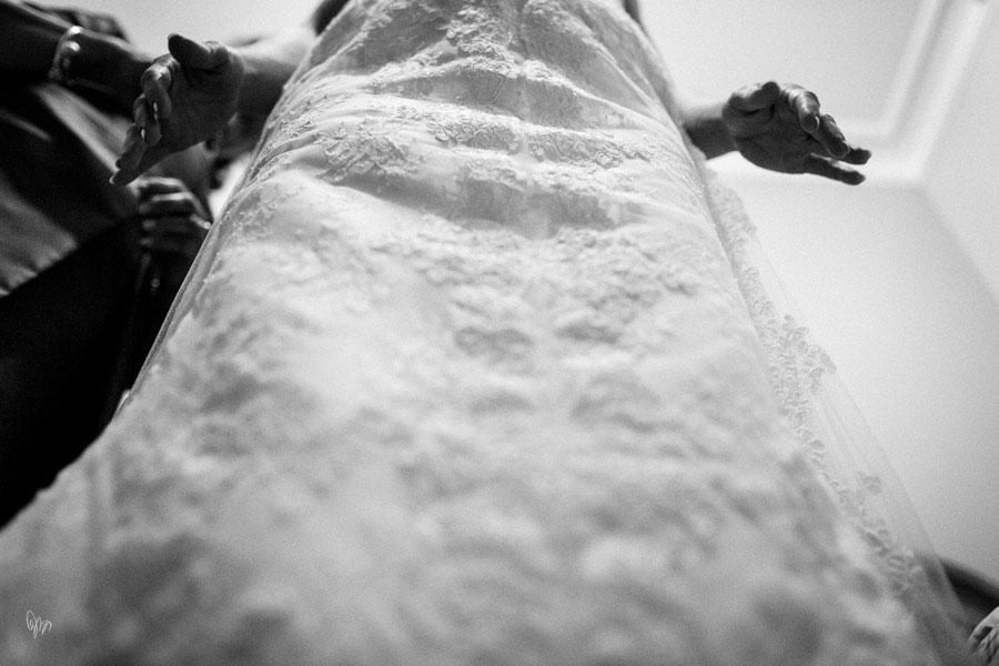 fotografo-bodas-nano-gallego-villanueva-cris-y-francis-0267