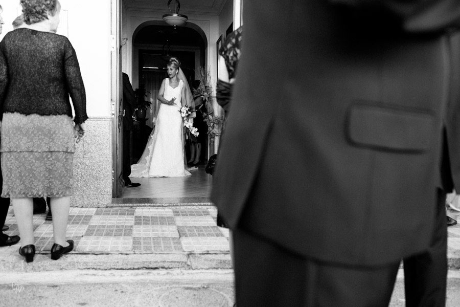 fotografo-bodas-nano-gallego-villanueva-cris-y-francis-0377