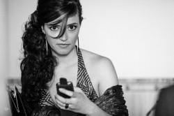 fotografo-bodas-nano-gallego-villanueva-cris-y-francis-0388