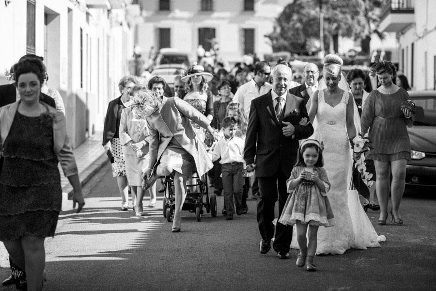 fotografo-bodas-nano-gallego-villanueva-cris-y-francis-0395