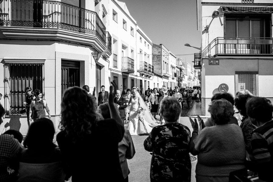 fotografo-bodas-nano-gallego-villanueva-cris-y-francis-0398