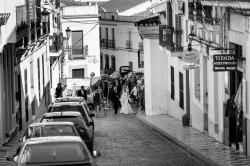 fotografo-bodas-nano-gallego-villanueva-cris-y-francis-0404