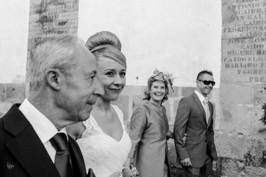 fotografo-bodas-nano-gallego-villanueva-cris-y-francis-0417