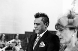 fotografo-bodas-nano-gallego-villanueva-cris-y-francis-0434