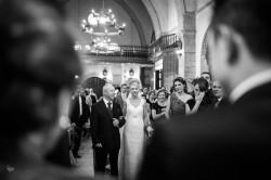 fotografo-bodas-nano-gallego-villanueva-cris-y-francis-0443