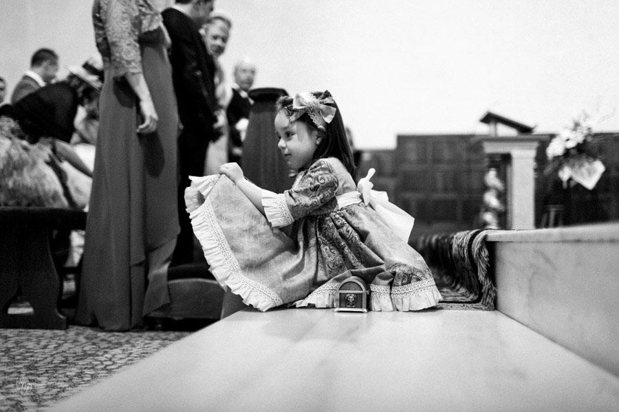 fotografo-bodas-nano-gallego-villanueva-cris-y-francis-0454