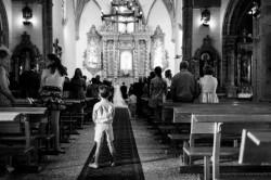 fotografo-bodas-nano-gallego-villanueva-cris-y-francis-0466