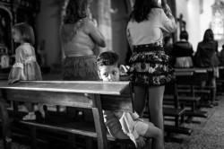 fotografo-bodas-nano-gallego-villanueva-cris-y-francis-0468