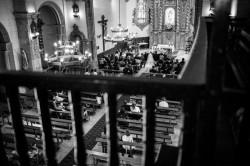 fotografo-bodas-nano-gallego-villanueva-cris-y-francis-0479