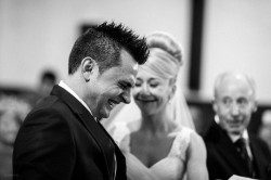 fotografo-bodas-nano-gallego-villanueva-cris-y-francis-0491