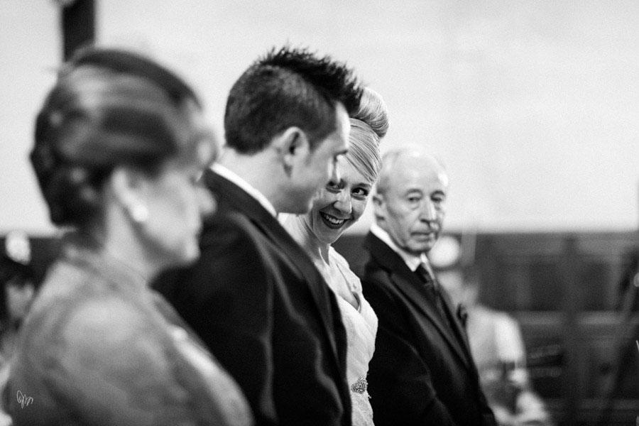 fotografo-bodas-nano-gallego-villanueva-cris-y-francis-0517