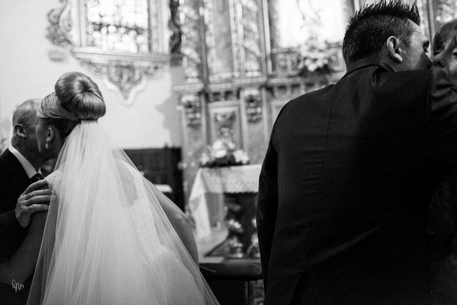 fotografo-bodas-nano-gallego-villanueva-cris-y-francis-0540