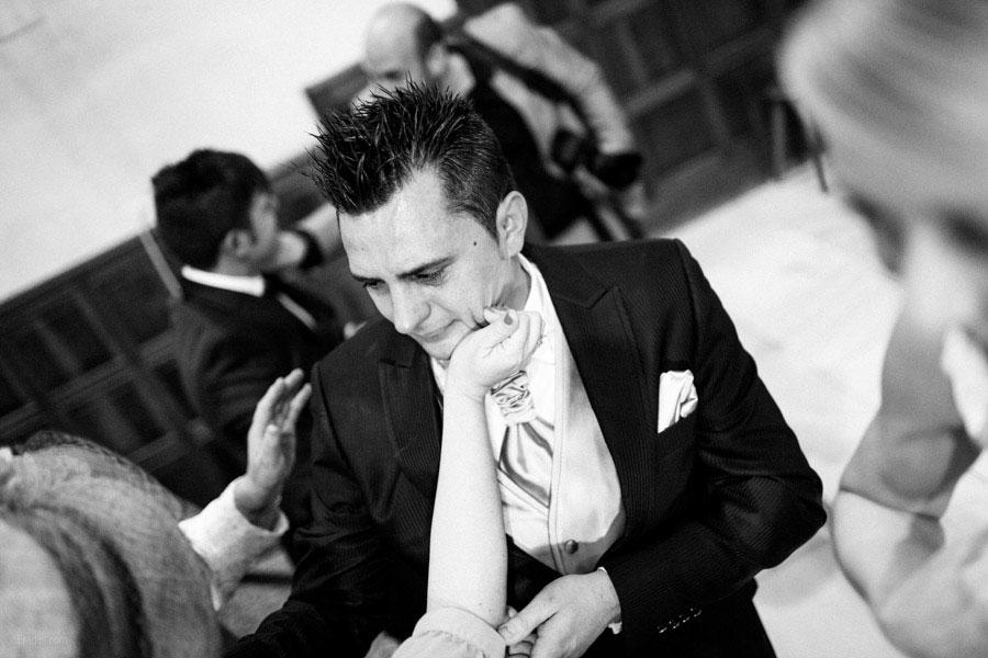fotografo-bodas-nano-gallego-villanueva-cris-y-francis-0571