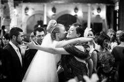 fotografo-bodas-nano-gallego-villanueva-cris-y-francis-0581