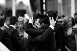 fotografo-bodas-nano-gallego-villanueva-cris-y-francis-0600