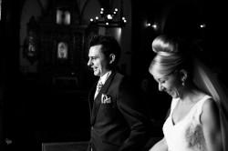 fotografo-bodas-nano-gallego-villanueva-cris-y-francis-0644