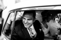 fotografo-bodas-nano-gallego-villanueva-cris-y-francis-0678