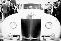 fotografo-bodas-nano-gallego-villanueva-cris-y-francis-0684