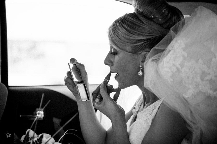 fotografo-bodas-nano-gallego-villanueva-cris-y-francis-0691