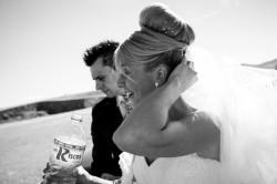 fotografo-bodas-nano-gallego-villanueva-cris-y-francis-0694