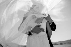 fotografo-bodas-nano-gallego-villanueva-cris-y-francis-0703