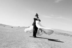 fotografo-bodas-nano-gallego-villanueva-cris-y-francis-0743