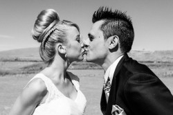 fotografo-bodas-nano-gallego-villanueva-cris-y-francis-0752