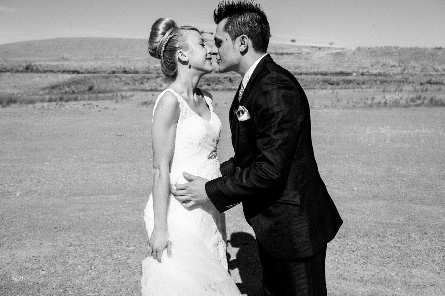 fotografo-bodas-nano-gallego-villanueva-cris-y-francis-0753