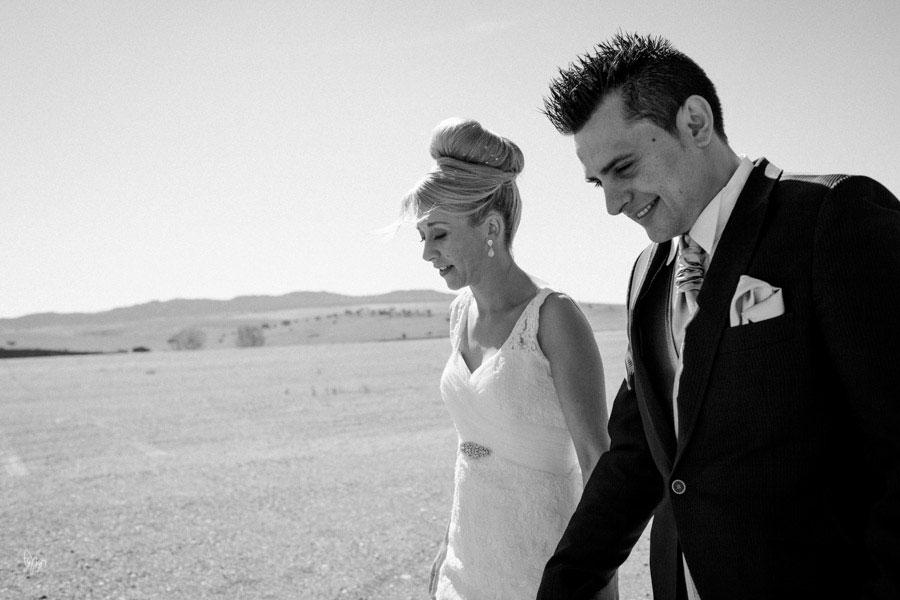 fotografo-bodas-nano-gallego-villanueva-cris-y-francis-0756