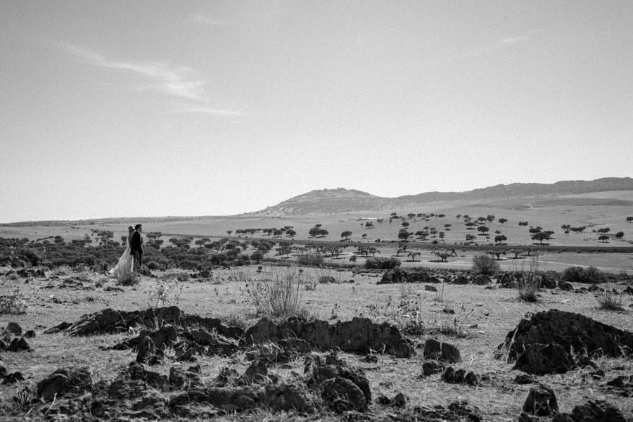fotografo-bodas-nano-gallego-villanueva-cris-y-francis-0759