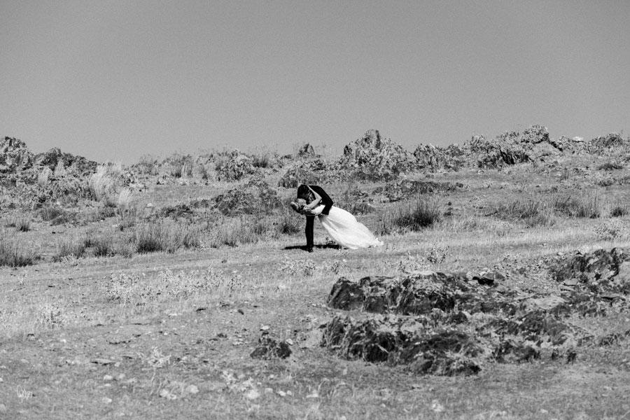 fotografo-bodas-nano-gallego-villanueva-cris-y-francis-0776